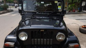 2014 Mahindra Thar CRDe AC MT for sale in New Delhi