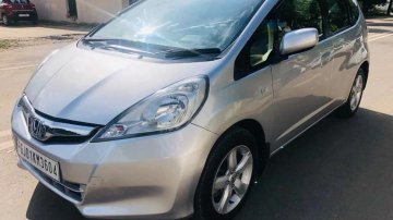 Honda Jazz S 2011 MT for sale in Ahmedabad