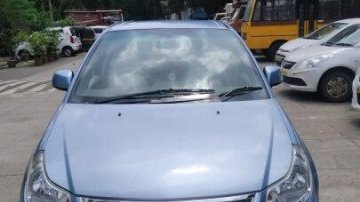 Maruti Suzuki SX4 ZXI MT BSIV 2010 MT for sale in Thane