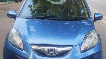 Used Honda Brio S MT 2015 MT for sale in Ahmedabad