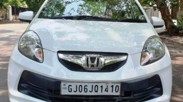 Used Honda Brio S MT 2016 MT for sale in Ahmedabad