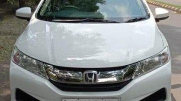 2014 Honda City i VTEC CVT SV AT in Ahmedabad