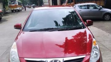 Used Hyundai i20 1.4 CRDi Sportz 2011 MT for sale in Thane