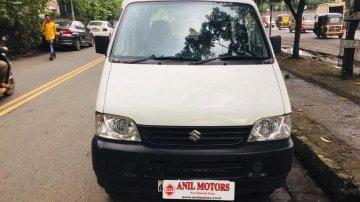 2013 Maruti Suzuki Eeco MT for sale in Thane