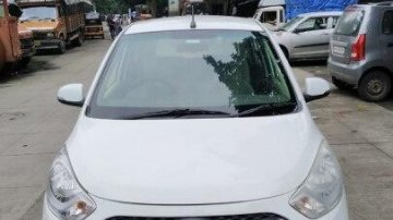 Used Hyundai i10 2010 MT for sale in Thane