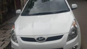 Used Hyundai i20 Asta 2010 MT for sale in Chennai
