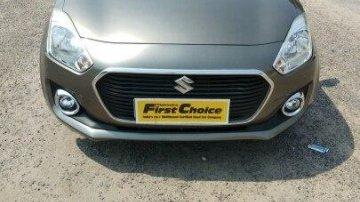 Maruti Suzuki Swift VDI 2018 MT for sale in Faridabad