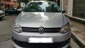 Used Volkswagen Vento 2013-2015 1.6 Comfortline 2014 MT in Kolkata
