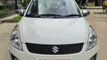 Used Maruti Suzuki Swift LDI 2015 MT for sale in Bangalore