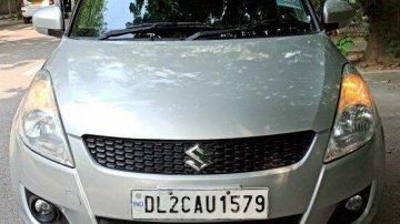 Maruti Suzuki Swift LDI 2014 MT for sale in New Delhi