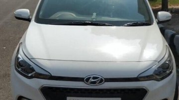 Used 2017 Hyundai i20 MT for sale in New Delhi