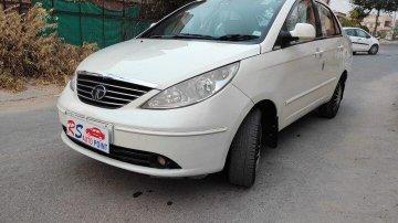 2011 Tata Manza MT for sale in Jodhpur