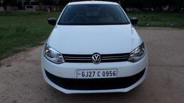 Used Volkswagen Polo 1.5 TDI Trendline 2011 MT in Ahmedabad