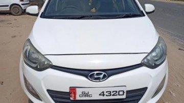 Used 2013 Hyundai Elite i20 1.4 Asta MT in Ahmedabad