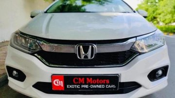 Used Honda City i-VTEC VX 2019 MT for sale in Ahmedabad