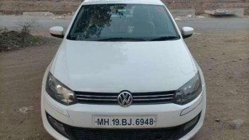 Used 2013 Volkswagen Polo MT for sale in Jalganon