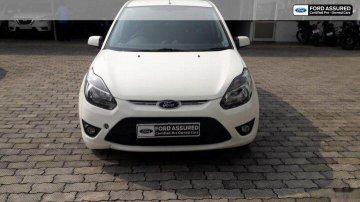Ford Figo Diesel EXI 2011 MT for sale in Edapal