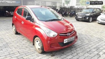 2013 Hyundai Eon D Lite Plus Option MT in Edapal