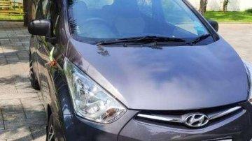 2016 Hyundai Eon Era MT for sale in Perumbavoor