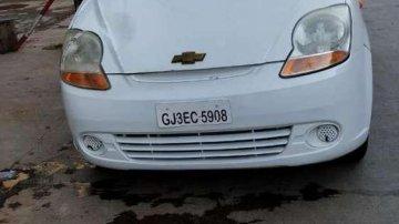 Used Chevrolet Spark 2012 MT for sale in Rajkot