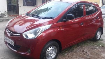 Used Hyundai EON Era Plus 2013 MT for sale in Chennai