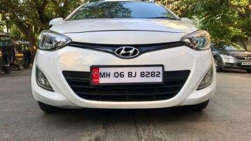 Used Hyundai i20 Asta 1.4 CRDi 2014 MT in Mumbai