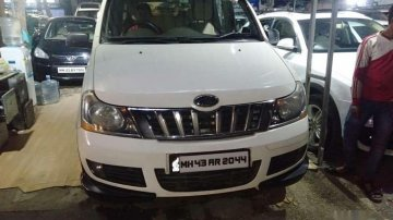 2014 Mahindra Xylo H4 ABS MT for sale in Mumbai