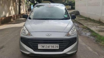 Used 2019 Hyundai Santro MT for sale in Chennai