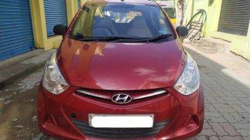 Used Hyundai Eon Era Plus 2015 MT in Chennai