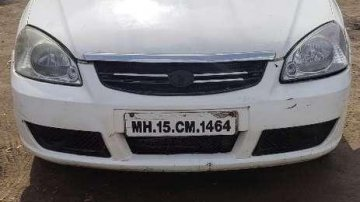 Used 2009 Tata Indica V2 MT for sale in Nashik
