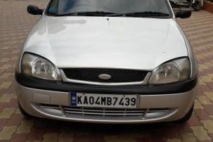2005 Ford Ikon 1.3 CLXi MT for sale in Bangalore