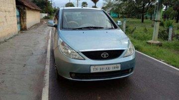 Used 2008 Tata Indica Vista MT for sale in Tirunelveli