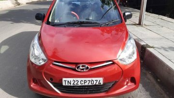 Used Hyundai Eon Magna 2014 MT for sale in Chennai