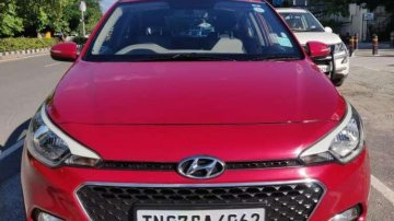 2014 Hyundai Elite i20 Asta 1.2 MT for sale in Chennai