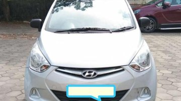 Used 2014 Hyundai Eon MT for sale in Chennai