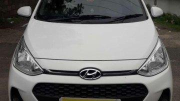 Hyundai Grand i10 2017 MT for sale in Chennai