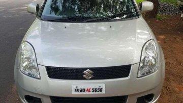 2006 Maruti Suzuki Swift VXI MT for sale in Tirunelveli