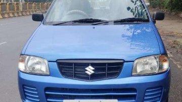 2009 Maruti Suzuki 800 MT for sale in Pune