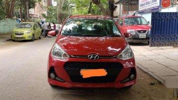 Hyundai Grand i10 Asta 2018 MT for sale in Chennai