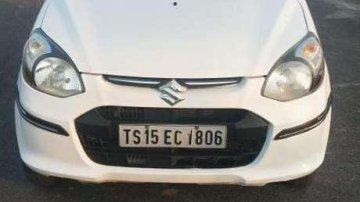 2014 Maruti Suzuki 800 MT for sale in Hyderabad