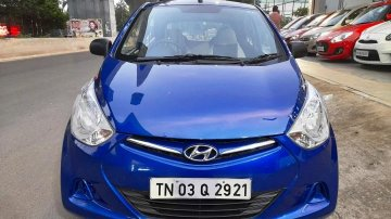 Used 2015 Hyundai Eon MT for sale in Chennai
