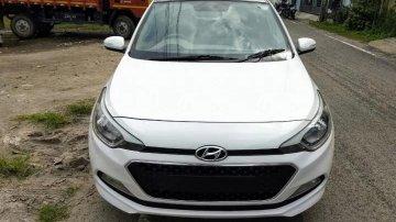 Used Hyundai i20 2015 MT for sale in Chennai