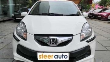 Used 2013 Honda Brio MT for sale in Chennai
