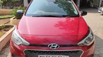 Used 2015 Hyundai i20 MT for sale in Chennai
