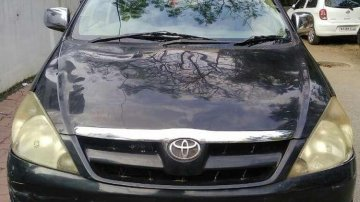 Toyota Innova 2008 MT for sale in Chennai