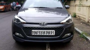 Used 2016 Hyundai i20 Asta 1.2 AT for sale in Chennai