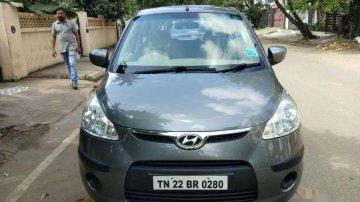 2010 Hyundai i10 Magna 1.2 AT for sale in Chennai