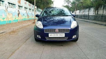 Used Fiat Punto 2013 MT for sale in Chinchwad