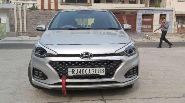 Used 2016 Hyundai i20 Asta 1.2 MT for sale in Jaipur