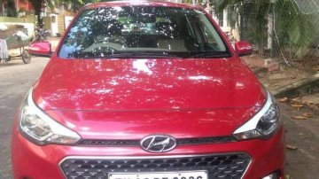 2016 Hyundai Elite i20 Asta 1.2 MT for sale in Chennai
